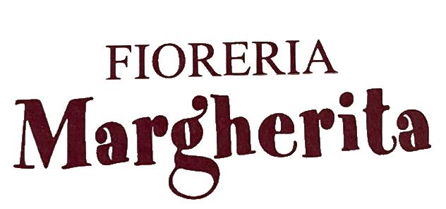 Fioreria Margherita sas